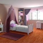 Serie Toscana - Muebles Juveniles Dimaf