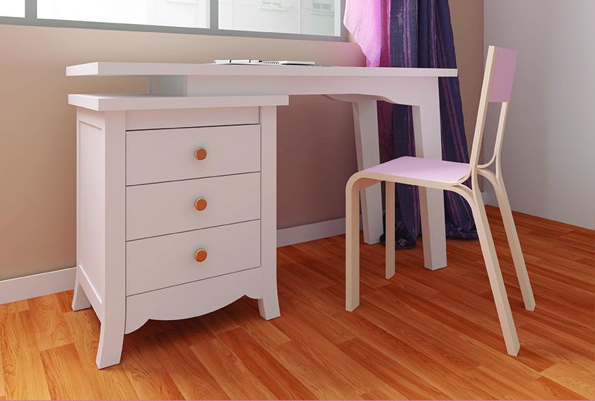 Dimaf muebles serie toscana muebles juveniles dimaf for Muebles la toskana