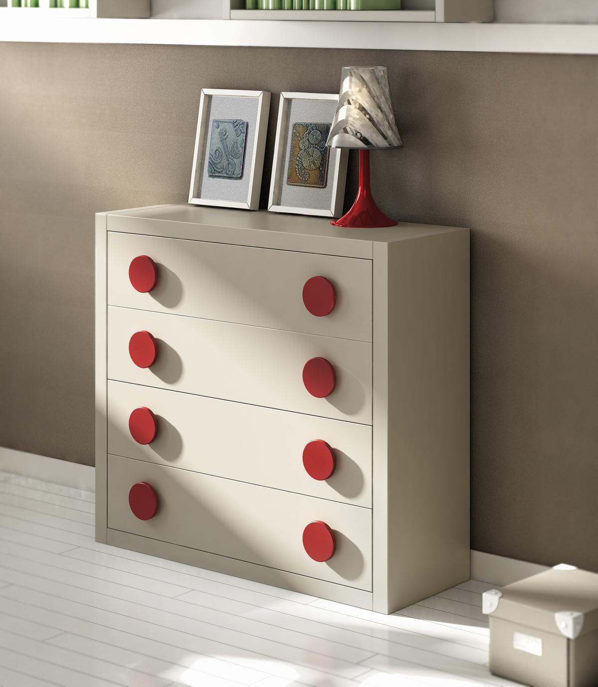 Dimaf muebles mueble juvenil e infantil dimaf mueble a medida mueble de hogar y decoraci n - Muebles infantiles sevilla ...