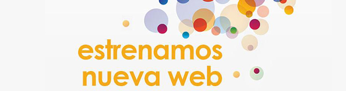 Dimaf Muebles web